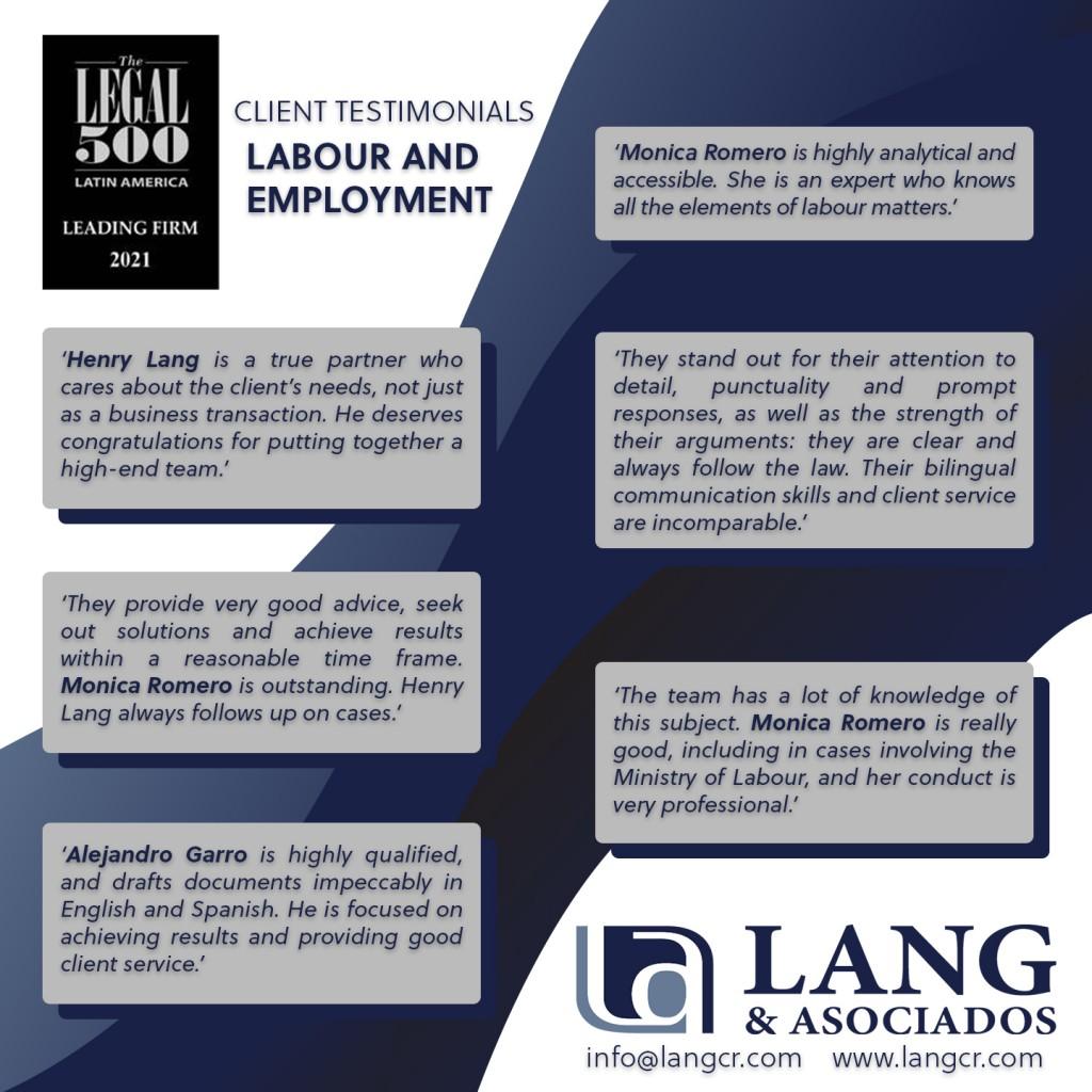 legal 500 testimonial labor 2020-EG-13OCT20