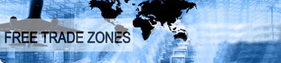 free trade zone regime costa rica